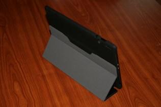 Test tablette Lenovo IdeaTab S6000 10