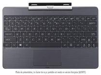 Asus Transformer Book T100 : comparer les prix de la tablette et PC ultraportable sous Windows 8.1 2
