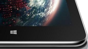 Lenovo Miix 2 : une publicité stylée de la tablette 8 pouces sous Windows 8 15