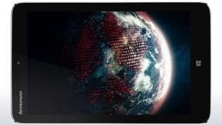 Lenovo Miix 2 : une publicité stylée de la tablette 8 pouces sous Windows 8 4