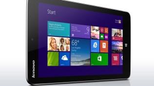 Lenovo Miix 2 : une publicité stylée de la tablette 8 pouces sous Windows 8 12