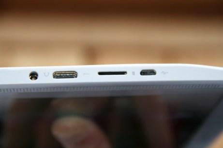 Test Archos 101 XS 2 : la nouvelle tablette Android de la gamme Gen11 19