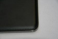 Test de la tablette Samsung Galaxy Note 10.1 Edition 2014 19