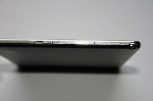Test de la tablette Samsung Galaxy Note 10.1 Edition 2014 10