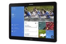 CES 2014 : Samsung lance sa nouvelle gamme de tablette Galaxy Tab Pro et Galaxy Note Pro 21
