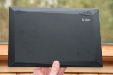 Test complet de la tablette Kobo Arc 10 HD 4