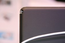 [MWC 2014] Prise en main de la tablette Samsung Galaxy Note Pro 12.2 4G LTE 3