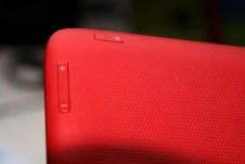 Test de la tablette HP Slate 10 HD 15