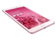Computex 2014 : Asus dévoile ses nouvelles tablettes Android Memo Pad 7 et Memo Pad 8 6