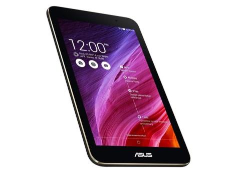 Computex 2014 : Asus dévoile ses nouvelles tablettes Android Memo Pad 7 et Memo Pad 8 8