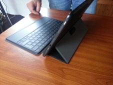 Test de la tablette Dell Venue Pro 11 21