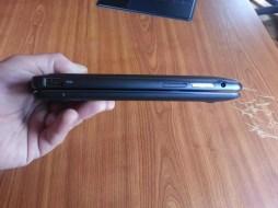 Test de la tablette Dell Venue Pro 11 2