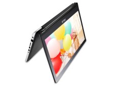Prise en main de l'ultrabook convertible Asus Transformer Book Flip 1