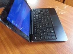 Test de la tablette Dell Venue Pro 11 13