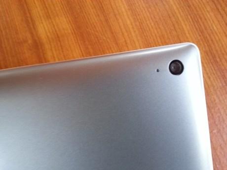 Test de la tablette PC Lenovo Miix 2 (11 pouces) 13
