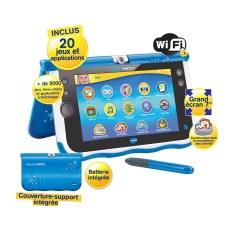 Vtech Storio Max : la tablette enfant N°1 pour Noël 2014 ? 10