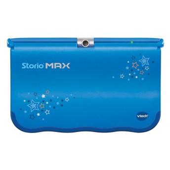 Vtech Storio Max : la tablette enfant N°1 pour Noël 2014 ? 12
