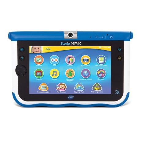 Vtech Storio Max : la tablette enfant N°1 pour Noël 2014 ? 7