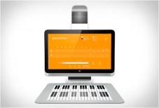 HP Sprout, un ordinateur surprenant qui n'a pas besoin de clavier et de souris 10