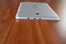 Test et avis tablette Acer Iconia Tab 8 8