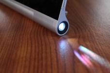 Test et avis tablette Lenovo Yoga Tablet 2 Pro 13