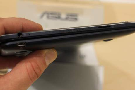 [MWC 2015] Asus Transformer Book Chi, 3 modèles transformables sous Windows 8.1 9
