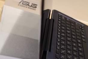 [MWC 2015] Asus Transformer Book Chi, 3 modèles transformables sous Windows 8.1 27