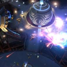 Halo : Spartan Strike débarque sur Windows (Phone) et iOS 4