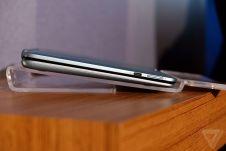 [MAJ] [Computex 2015] Asus présente ses nouveaux produits lors de sa Zensation 9