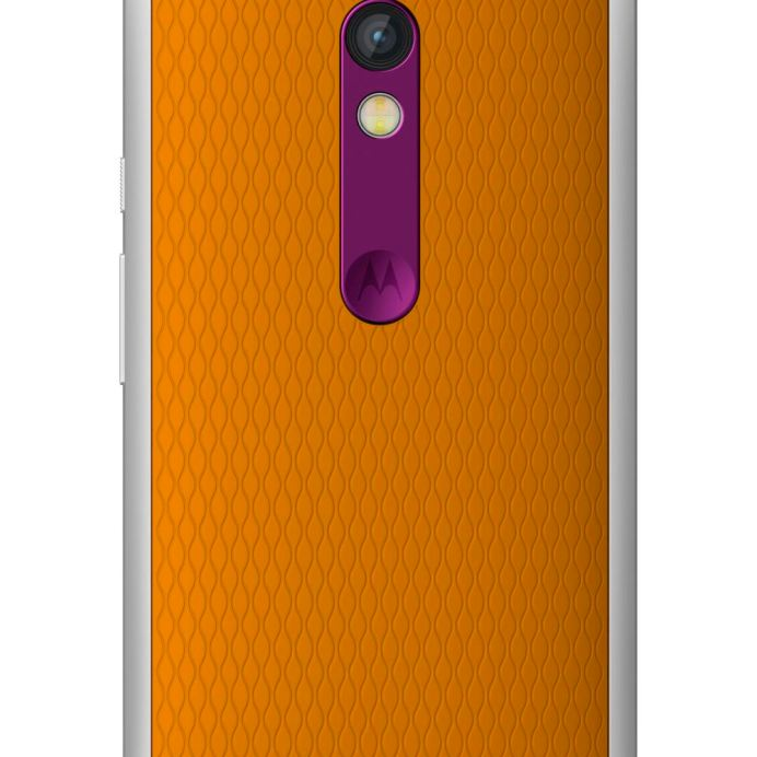 Motorola-Moto-X-Play-Orange-Violet-Dos