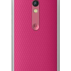 Motorola-Moto-X-Play-Rose-Rose