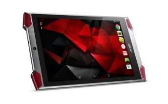 Acer-Predator-gaming-tablet