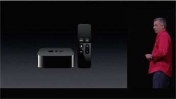 Apple TV (1)