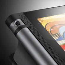 Lenovo-Yoga-Tab-3_02-[HDTV-(720)]