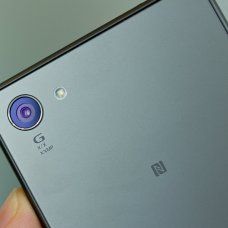 Sony_Xperia_Z5_compact_review_04