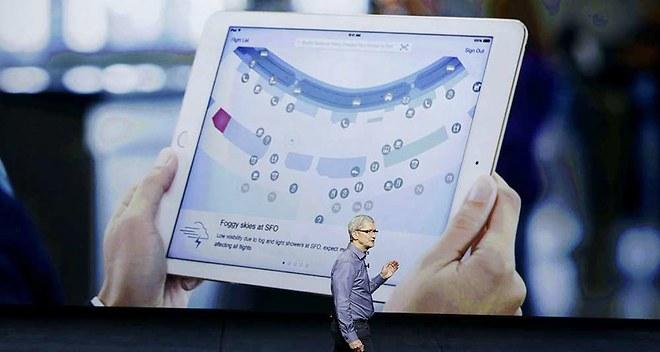 iPadPro (1)