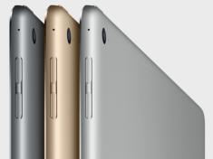 iPadPro14