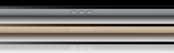 iPadPro18