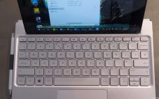 Tablette-HP-Envy-Note-8