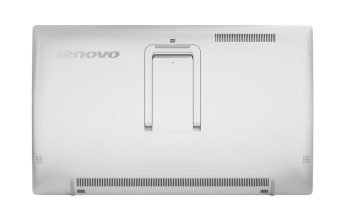 Yoga-900-Home-back-lennovo