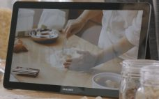 tablette-tactile-samsung-galaxy-view
