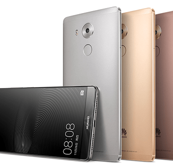 huawei-mate-8-android-6-0-540x334