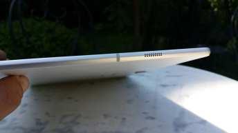 Test Samsung Galaxy Tab Pro S (13)