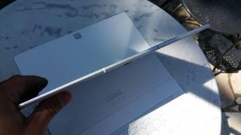 Test Samsung Galaxy Tab Pro S (20)