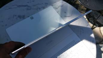 Test Samsung Galaxy Tab Pro S (22)