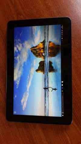 20160701_102050 [HDTV (1080)]