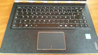 test-et-avis-lenovo-yoga-900-clavier