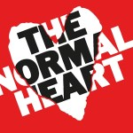 "Win kaartjes voor de 1e voorstelling van ""The Normal Heart"""