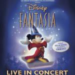 Disney's Fantasia kiest HET Symfonieorkest