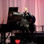 'Musical sterren in concert'